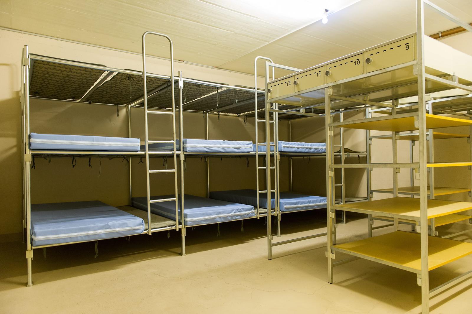 wie hoch sollte meine schlafm glichkeit sein. Black Bedroom Furniture Sets. Home Design Ideas