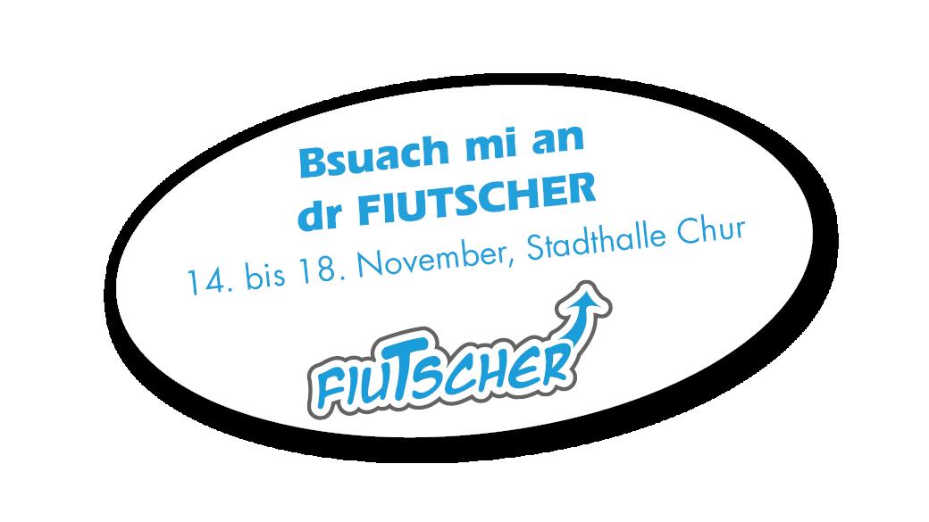 Fiutscher