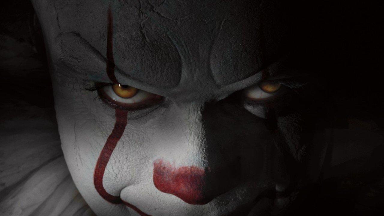 krassester horrorfilm der welt