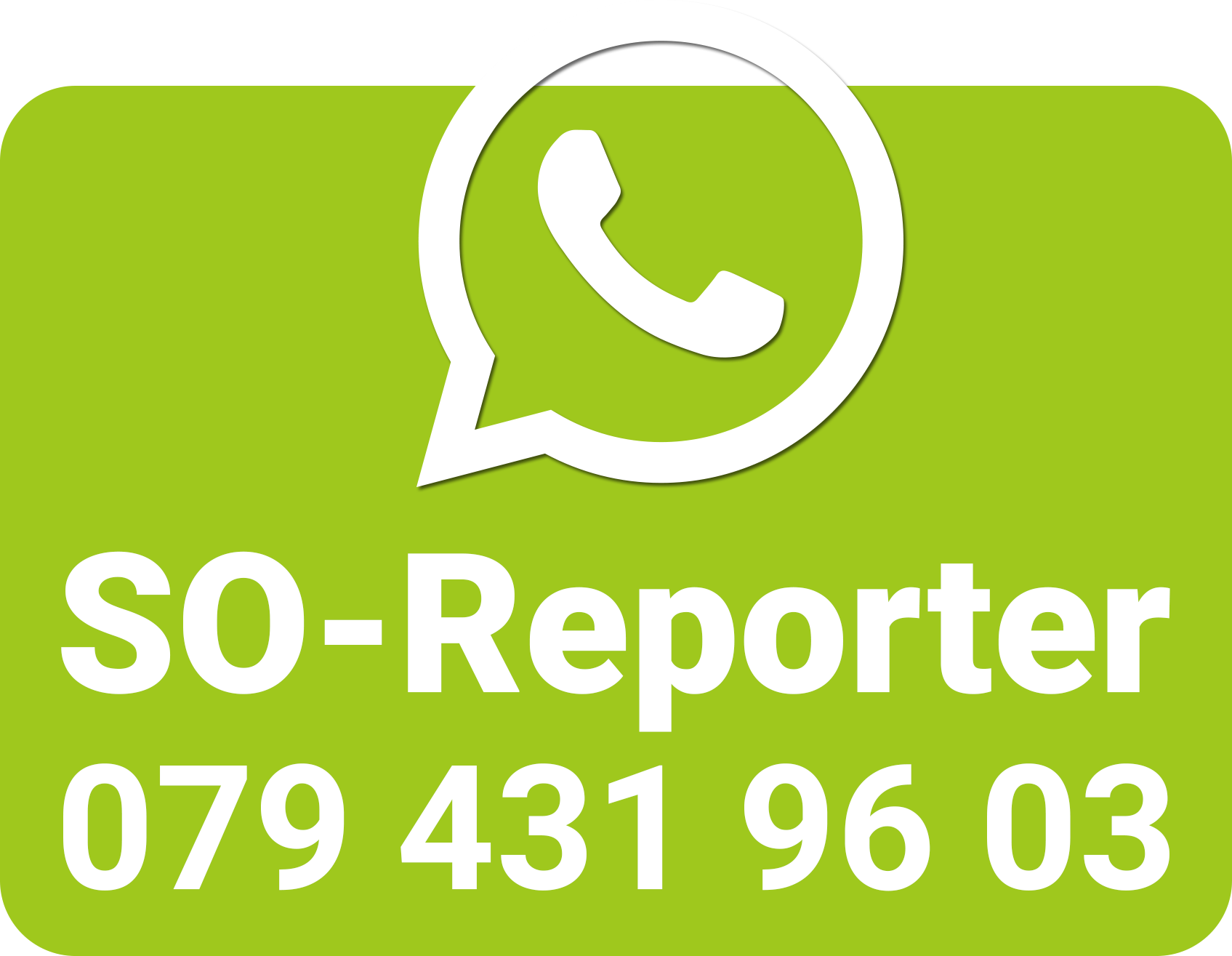 so-reporter-image