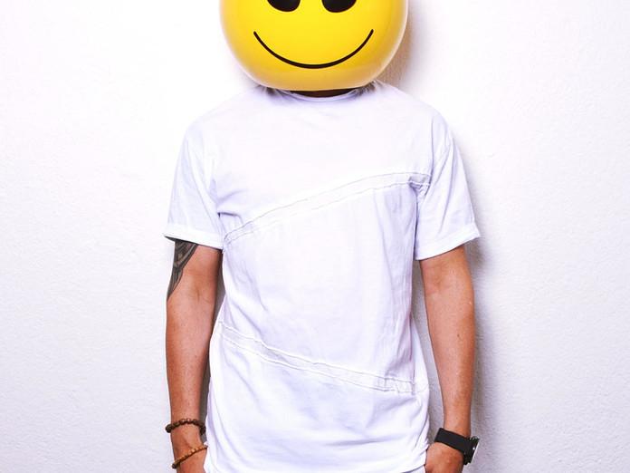 Lust mehr smiley keine keine Smileys