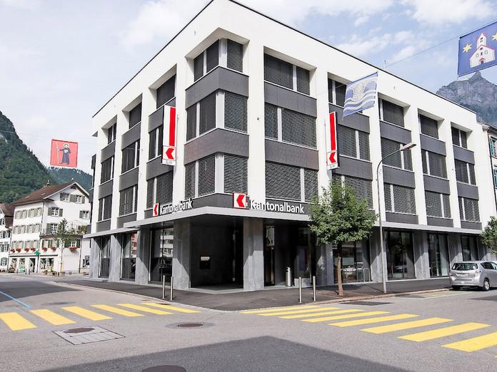 SVP stellt Vorschlag für eine GLKB-Verwaltungsrätin infrage