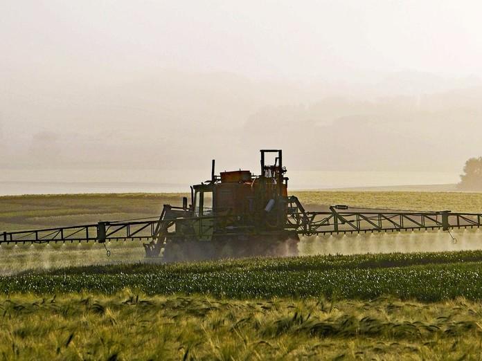 Gesucht: 20 Bauernhöfe, die CO2-Ausstoss um 30 Prozent reduzieren