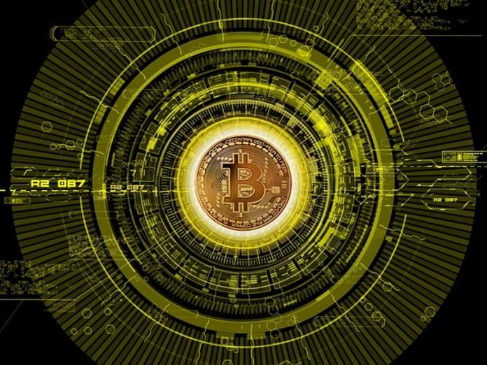 in bitcoins investieren noch sinnvoll