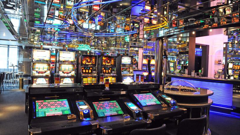 online casino echtgeld bonus ohne einzahlung book of ra