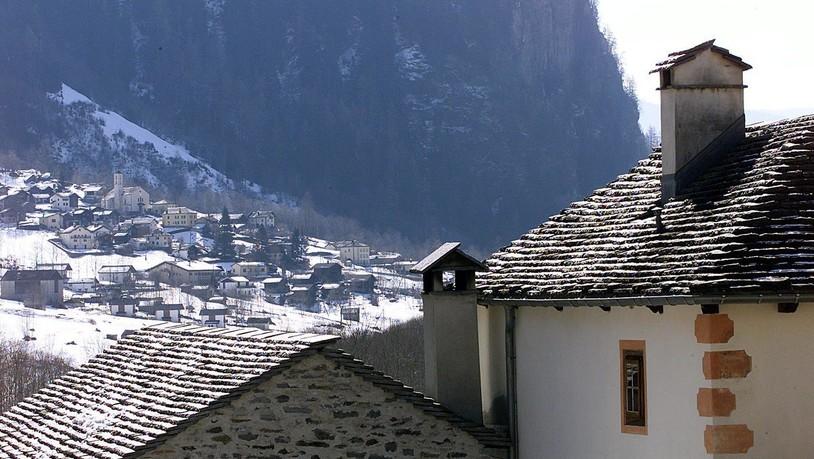 B-ndner-Berggebiete-bekommen-wieder-Geld-aus-Z-rich