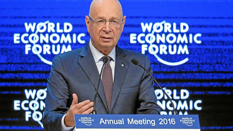 WEF-Umzug-in-die-Innerschweiz-steht-schon-wieder-auf-der-Kippe