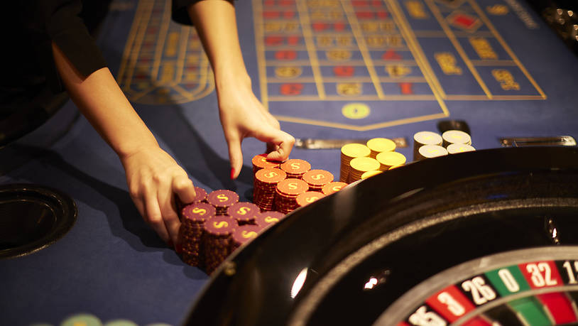 casino online spielen sunmaker
