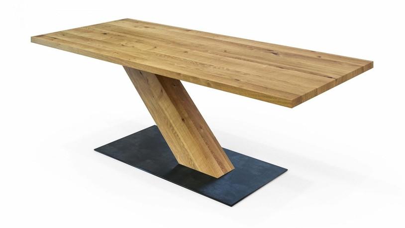 Tisch Vom Tischler Oder Online Konfigurieren Suedostschweizch