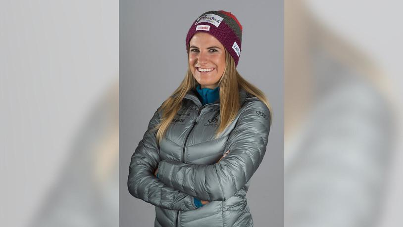 Alina Meier