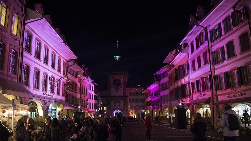 Licht-Festival-im-historischen-Murten-geht-in-die-vierte-Runde