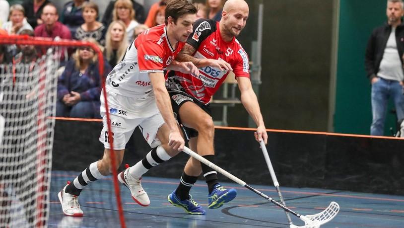 Chur-Unihockey-Strichkampf-oder-Ringen-ums-Heimrecht-