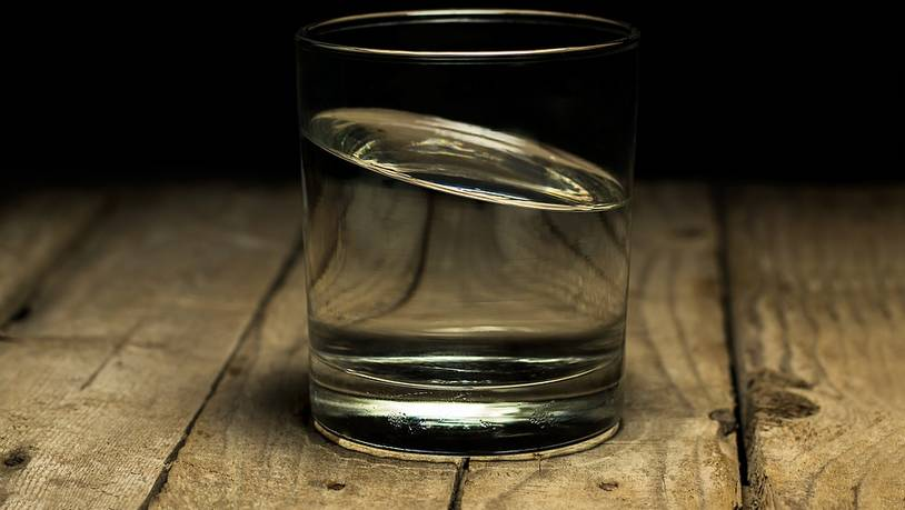 Wasser-ist-nicht-gleich-Wasser