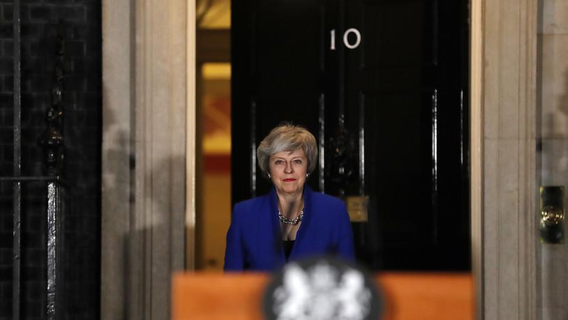 May-ruft-Parlament-zur-Geschlossenheit-in-Brexit-Frage-auf