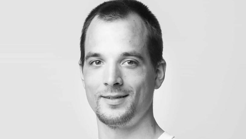 Maximilian Reinelt: Olympiasieger Stirbt Beim Langlaufen In St. Moritz