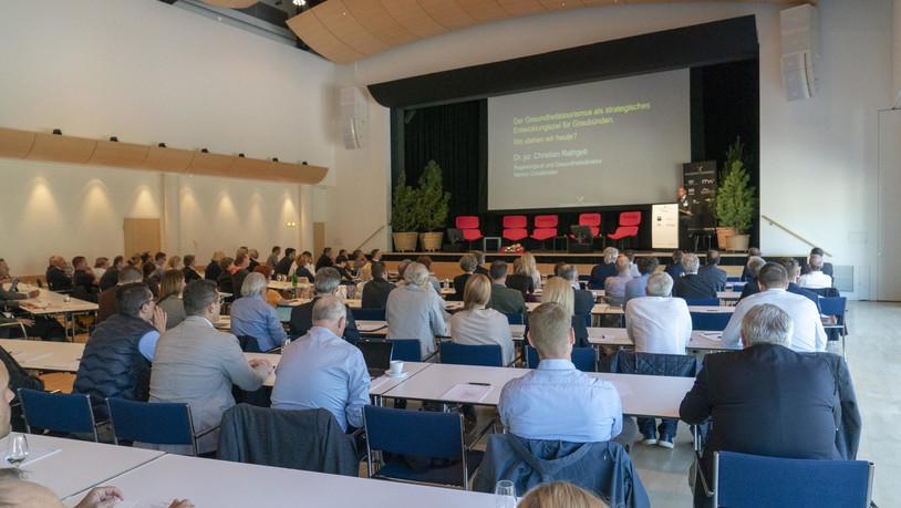 Gartmann-Wir-planen-auch-2020-wieder-eine-Konferenz-