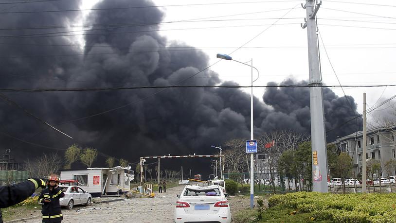 47-Tote-nach-Explosion-in-chinesischem-Chemiewerk