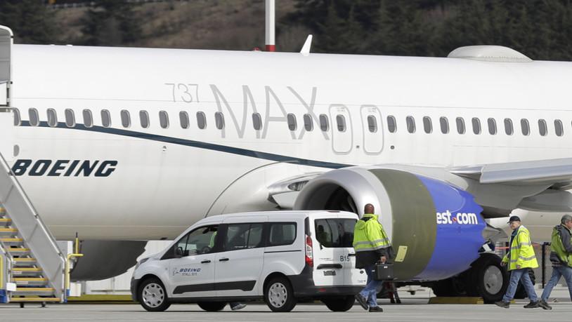 Indonesische-Fluggesellschaft-storniert-Kauf-von-49-Boeing-737-MAX