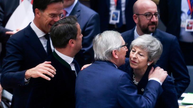 May-und-die-EU-einigen-sich-auf-Verschiebung-des-Brexits