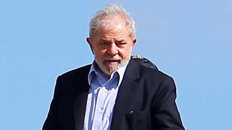 Richter-senken-Haftstrafe-f-r-brasilianischen-Ex-Pr-sidenten-Lula