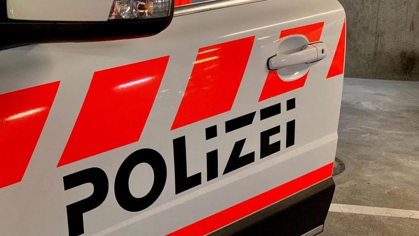 Erneut tödlicher Unfall im Kanton Glarus
