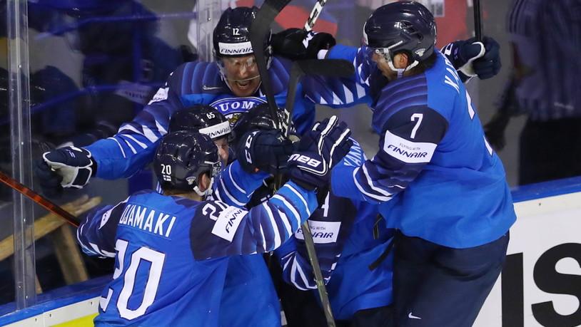 russische eishockey nationalmannschaft kader 2019