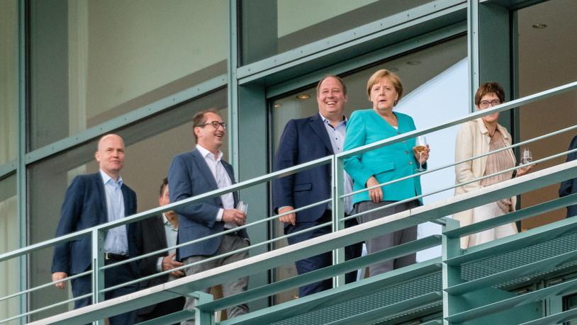 Koalitionsspitzen-in-Deutschland-einigen-sich-bei-Eigentumssteuer