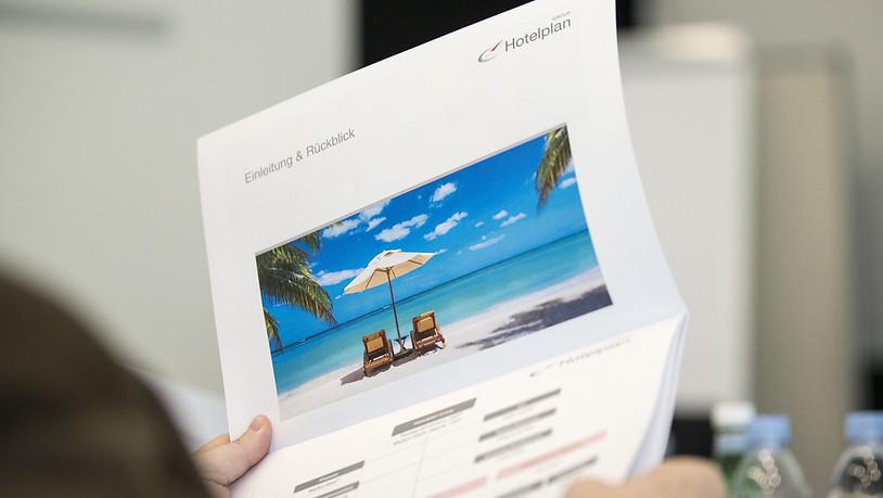 Hotelplan-Gruppe-sieht-im-Sommer-Trend-zu-Kurzfristbuchungen