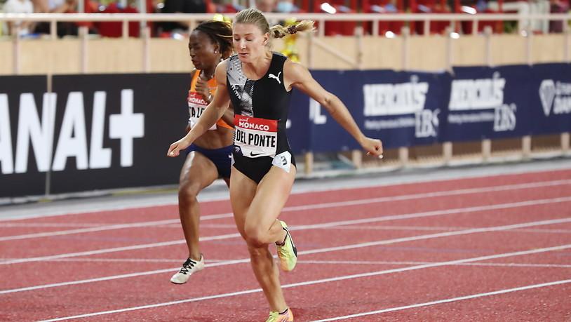 5000 M Weltrekord