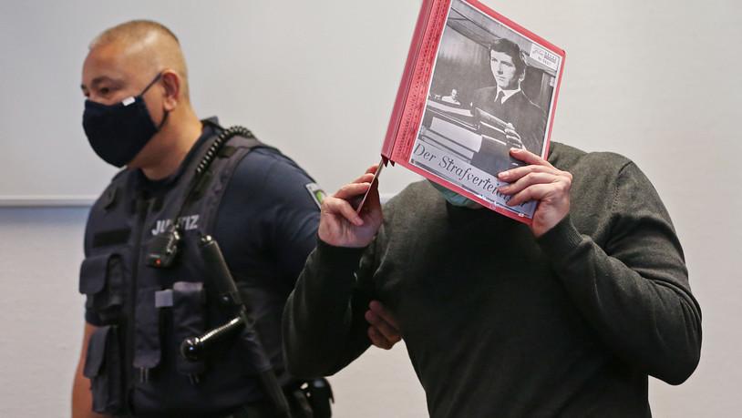 Polizeimeldungen Bergisch Gladbach