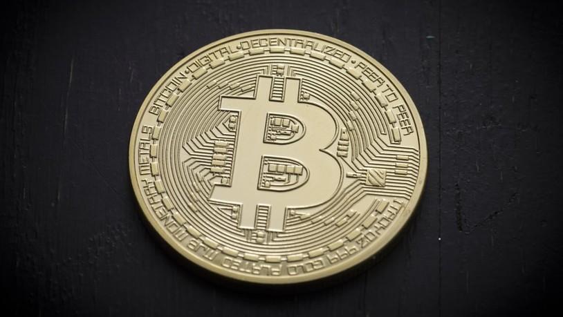 was ist ein bitcoin- und kryptowährungsbroker? investieren sie in golem-krypto