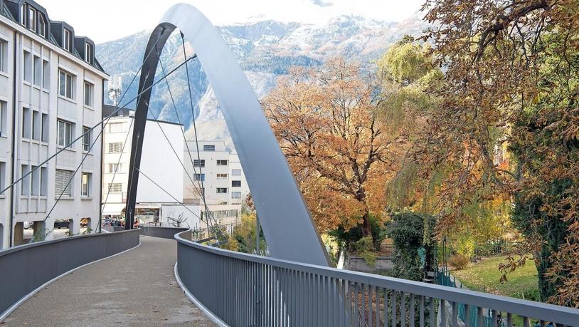 Ein Brückenschlag zwischen Nord und Süd