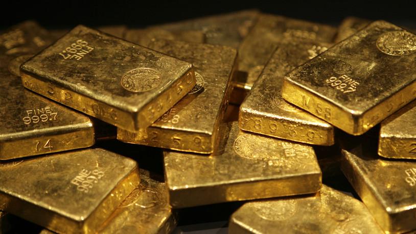 Goldpreis-f-llt-unter-1800-US-Dollar