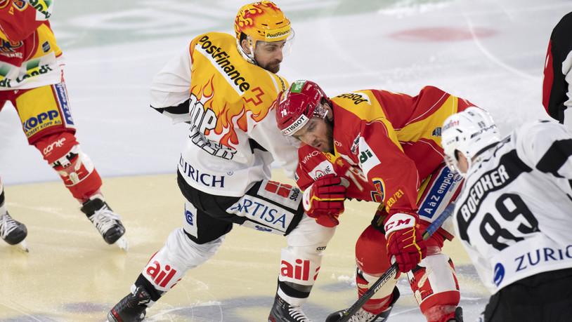 Biel-siegt-in-torreichem-Spiel-gegen-Lugano