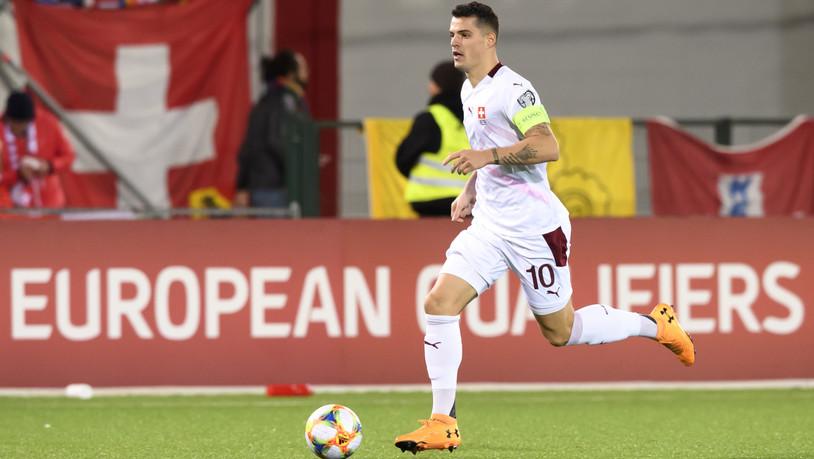 UEFA-plant-mit-vier-Szenarien-bei-der-Fussball-Europameisterschaft