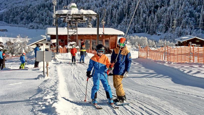 Mehr-als-nur-ein-Skilift