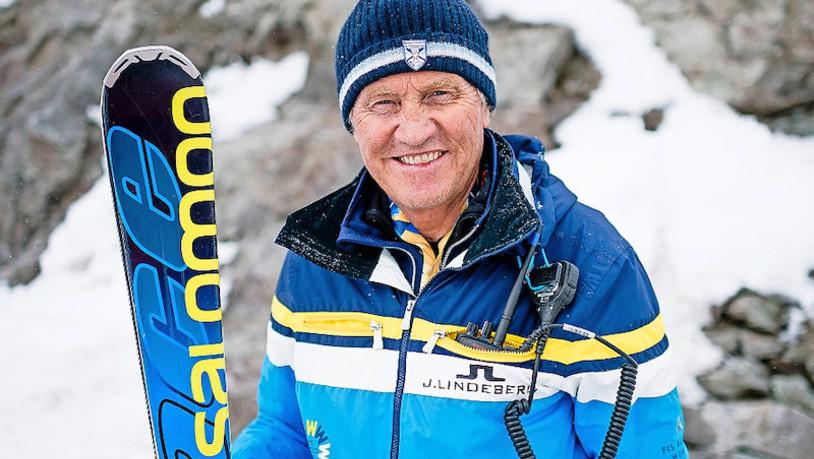 St-Moritz-machts-dem-Sport-zuliebe