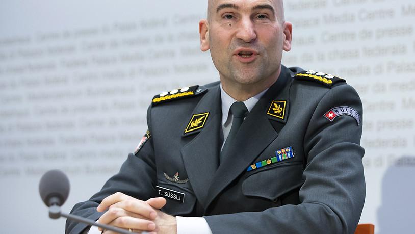 S-ssli-rechnet-mit-gr-sstem-RS-Start-in-der-neueren-Armeegeschichte