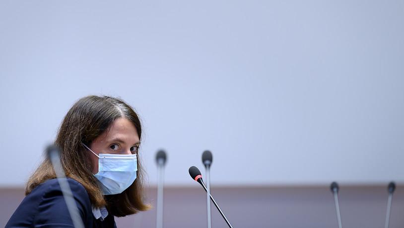 BAG-Spitzenbeamtin-Sicherheit-bei-Impfstoff-nicht-verhandelbar