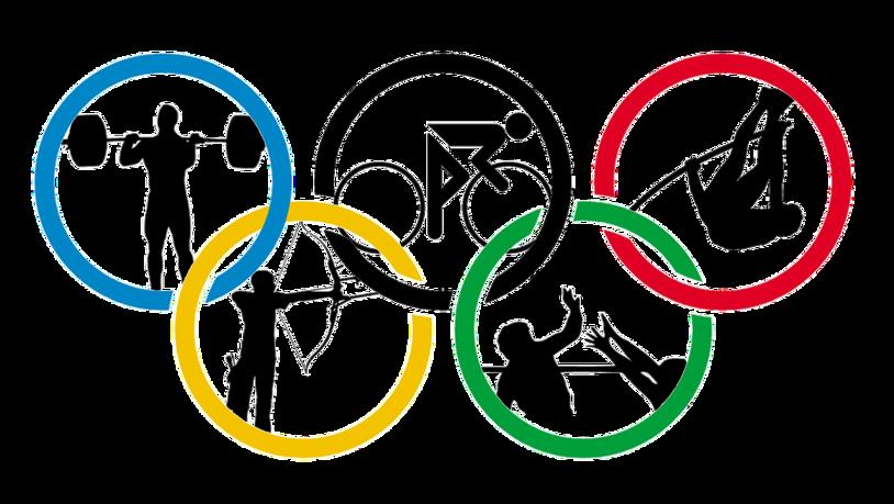 Happy Birthday Olympische Spiele Suedostschweiz Ch