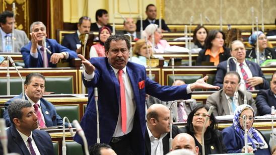 In Ägypten beschloss eine Zwei-Drittel-Mehrheit der 596 Abgeordneten am Dienstag Verfassungsänderungen, die die Amtszeit von Staatschef Al-Sisi bis 2030 verlängern.