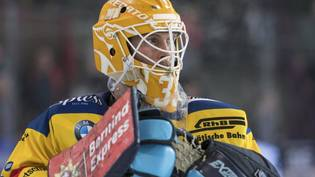 SUISSE FRIBOURG GOTTERON DAVOS HOCKEY