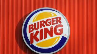 Burger King brutzelt neu auch in Europa Veggie-Burger.