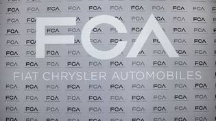 Fiat Chrysler legt  in Eurpa drauf. (Archivbild)