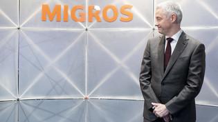 Migros Verschlankt Sich Verkauf Von Globus Interio Depot M Way